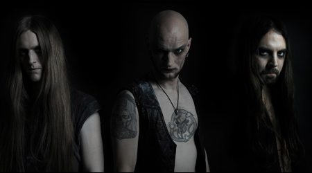 aeternus-news---tours