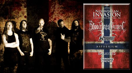 blood-red-throne-2013-tour