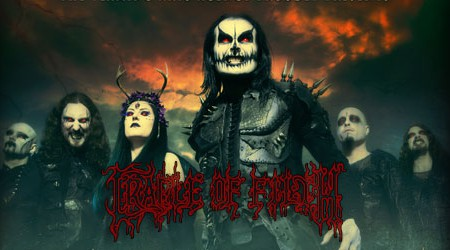 cradle-of-filth-news---tours