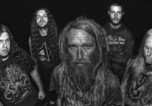decrepit birth for site
