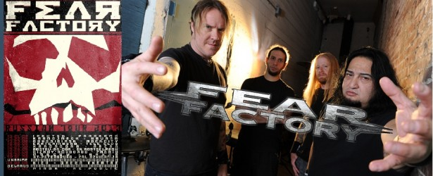fear-factory-slideshows