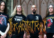 incantation-news---tours