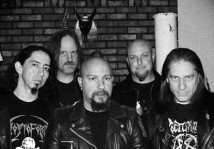 nocturnus-ad-artists