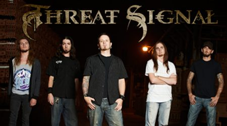 threat-signal-news---tours